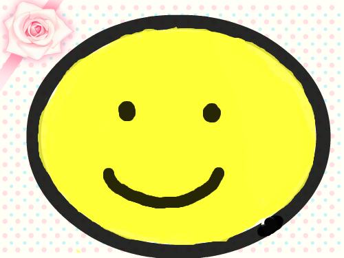 emoji : smiley 스케치판 ,sketchpan