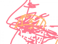 outgthfjnnjvcuuufbhfhg : bhjdrjnfetv;oetgbrg 스케치판 ,sketchpan