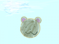 젤리데이복숭아상큼발랄탄력젤리 : 기여운 곰도리가 물 속에 이써욥 헤헤헤헤헤헤헿헿헤헿ㅎ헿 꺼내는 사람 꺼 스케치판 ,sketchpan