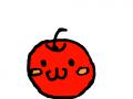 사과당 : 사과입당 스케치판 ,sketchpan