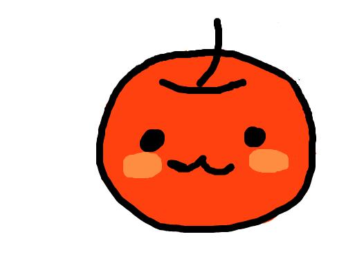 사과 : 사과인댑숑 스케치판 ,sketchpan