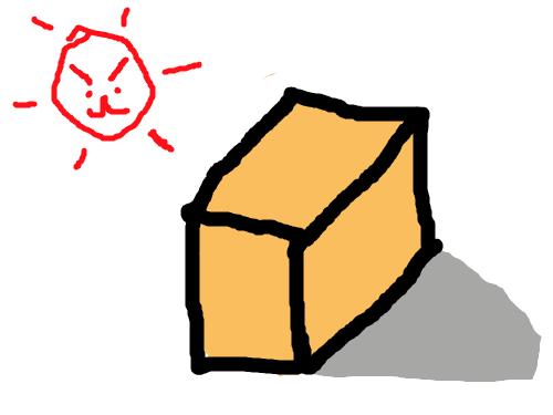 상자 : 응 상자 스케치판 ,sketchpan