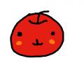 권예찬 : 사과가 있어요 스케치판 ,sketchpan