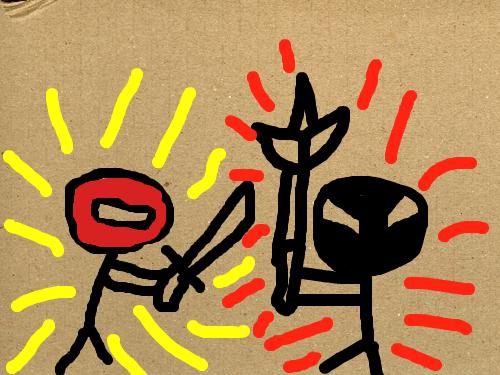 the poop : 최악이다. 스케치판 ,sketchpan
