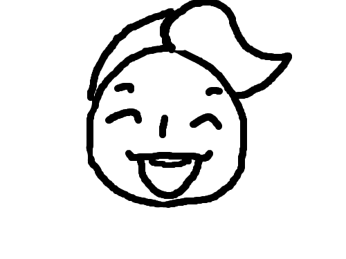 djfrnf : 얼굴어ㅏ이어이ㅏ어ㅏ 스케치판 ,sketchpan