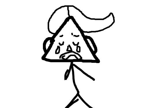 사람ㄴㅇㅁ : ㅇㄴㅇㄴ 스케치판 ,sketchpan