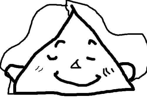 사람 : ㅇㄹㅇㄹㄷㅇㄹ 스케치판 ,sketchpan