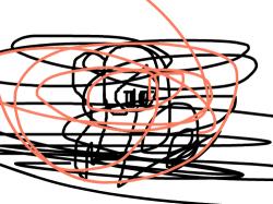qkqh : sasasas , 스케치판,sketchpan,손님