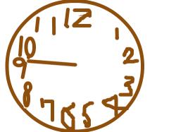시계 : ㄷㄷㄷㄷㄷㄷㄷㄷㄷㄷㄷㄷㄷㄷㄷㄷㄷㄷㄷㄷㄷㄷㄷㄷㄷㄷㄷㄷㄷㄷㄷㄷㄷㄷㄷㄷㄷㄷㄷㄷㄷㄷㄷㄷㄷㄷㄷㄷㄷㄷㄷㄷㄷㄷㄷㄷㄷㄷㄷㄷㄷㄷㄷㄷㄷㄷㄷㄷㄷㄷㄷㄷㄷㄷㄷㄷㄷㄷㄷㄷㄷㄷㄷㄷㄷㄷㄷ , 스케치판,sketchpan,손님