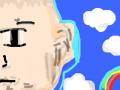 인기그림 따라하기 ㅋㅋㅋㅋㅋㅋ : ㅋㅋㅋㅋㅋㅋㅋㅋㅋㅋㅋㅋㅋㅋㅋㅋㅋㅋㅋㅋㅋㅋㅋㅋㅋㅋㅋㅋㅋㅋㅋㅋㅋㅋㅋㅋㅋㅋㅋㅋㅋㅋㅋㅋㅋㅋㅋㅋㅋㅋㅋㅋㅋㅋㅋㅋㅋㅋㅋㅋㅋㅋㅋㅋㅋㅋㅋㅋㅋㅋㅋㅋㅋㅋㅋㅋㅋㅋㅋㅋㅋㅋㅋㅋㅋㅋㅋㅋㅋ 스케치판 ,sketchpan