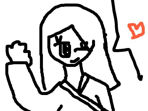 새해복 많이 받으세염 : ㅎㅎㅎㄴ 스케치판 ,sketchpan