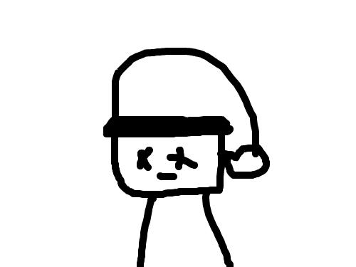 wwww : wwewww 스케치판 ,sketchpan