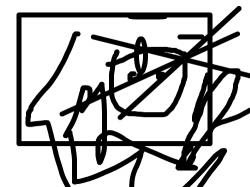 aEQWFDfasefwe : ewfgesafrweafweaf , 스케치판,sketchpan,손님