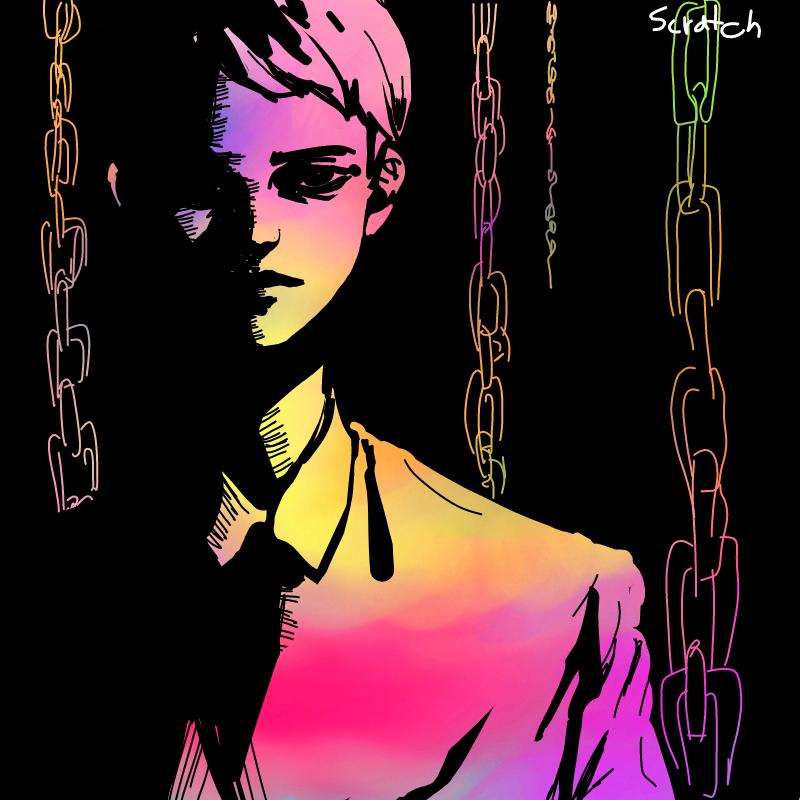 이상하다ㅋ.. : 이상하다ㅋㅋ ٩(๑❛ᴗ❛๑)۶ㅋㅋㅋㅋ케 스케치판 ,sketchpan