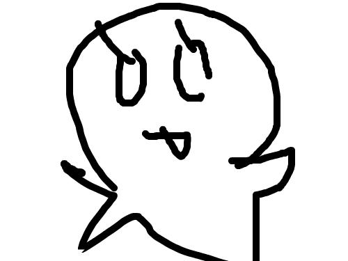 ㅎㅎ :  스케치판 ,sketchpan