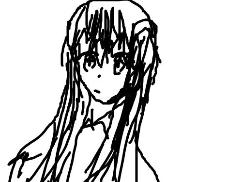 ㅋㅋㅋㅋ : ㅋㅋㅋㅋㅋㅋㅋㅋㅋㅋ 스케치판 ,sketchpan
