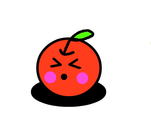 귀여운사과 : 귀여사과 스케치판 ,sketchpan