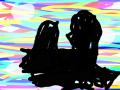 ,렃ㅌ,로타 : ㄷ갸ㅗㅋㄱㅎㅎ구니ㅓ 스케치판 ,sketchpan