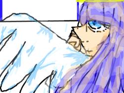 'woaㄷㅎㄴㄱ;ㅑㅣ거두ㅏㅡ : 못그렸다. , 스케치판,sketchpan,손님