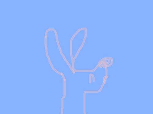 juioasehowehoqwuewqioeuwqioueoiwueoiqwueioqwueiowq : erwewrwerewrewrewrewrewrew 스케치판 ,sketchpan