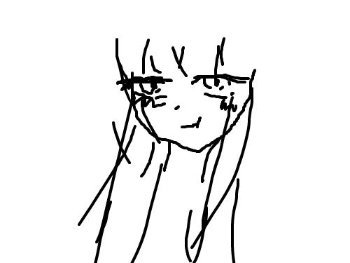 응 아니얌 : ㅇㅇㅇㅇㅇㅇ 스케치판 ,sketchpan