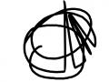 dddddd : fdfdfs 스케치판 ,sketchpan