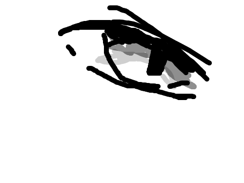 눈누누누눈 : ㅋㅋㅋㅋㅋ 스케치판 ,sketchpan
