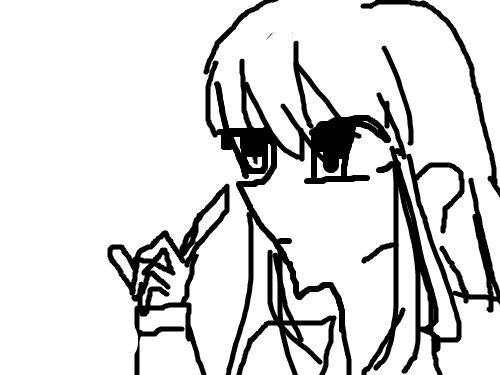 시험이다아아아 : ㅠㅠㅠㅠㅠㅠ 스케치판 ,sketchpan
