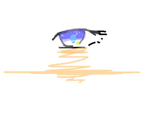 ㅋㅋㅋㅋㅋㅋㅋ : ㅋㅋㅋㅋㅋㅋㅋㅋ 스케치판 ,sketchpan