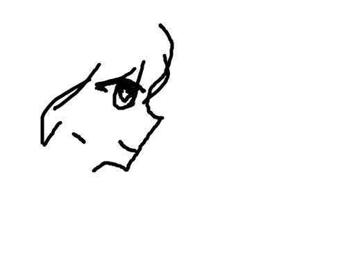 zzzzzzz : zzzzzzㅋzzzzzzzzㅋㅋㅋ 스케치판 ,sketchpan