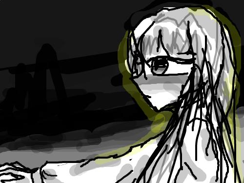 하하하하하하하하하핳하하 : 마우스스스스슸스ㅡㅡ망했뜨아아앙 스케치판 ,sketchpan