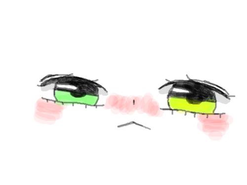 망해따 : .ㅋ.ㅋ.ㅋ.ㅋ.ㅋ.ㅋ.ㅋㅋ 스케치판 ,sketchpan