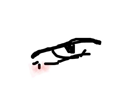 아앙아아아아 : ㅇ아아앙앙아아아아ㅏ 스케치판 ,sketchpan
