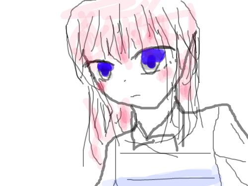 타이른ㄴㄴ : ㅇㅇㅇㅇㅇ 스케치판 ,sketchpan