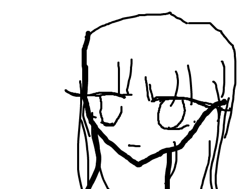 허허허 시내간당 : ㅋㅋㅋㅋ허헣 스케치판 ,sketchpan