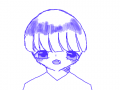 안녕하세요 : GTS입니다 스케치판 ,sketchpan
