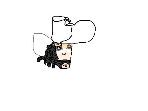 ああああ : ああえhdsげあrくぁ 스케치판 ,sketchpan