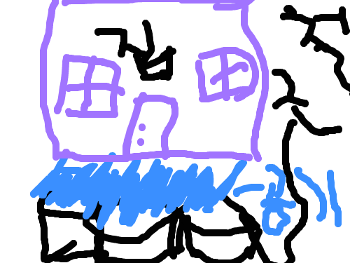 fgdfg : sdfasdfsf 스케치판 ,sketchpan