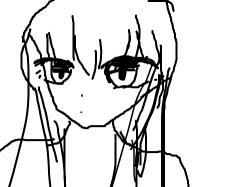 ㅋㅋㅋㅋㅋㅋㅋㅋㅋㅋㅋㅋㅋㅋ : ㅋㅋㅋㅋㅋㅋㅋㅋㅋ , 스케치판,sketchpan,손님