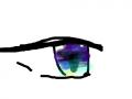 ㅎㅎㅎㅎㅎ : ㅎㅎㅎㅎㅎㅎ 스케치판 ,sketchpan