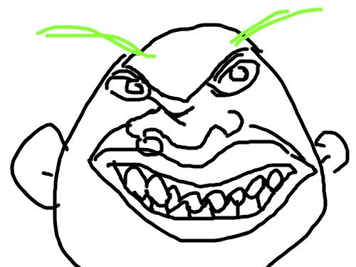 꼭저를뽑아주세요 : 제발요ㅋㅋ 스케치판 ,sketchpan
