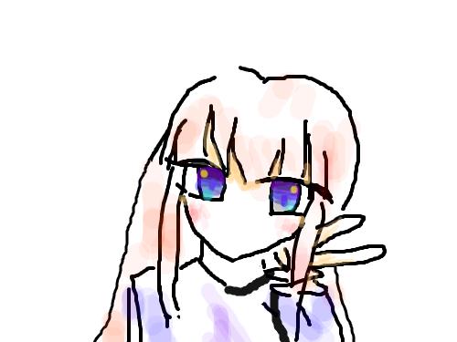 브~이~ : ㅇㅇㅇㅇㅇㅇㅇㅇ 스케치판 ,sketchpan