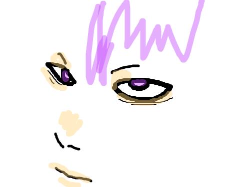 몰라요 : 몰라요나느ㄴ몰라요 스케치판 ,sketchpan
