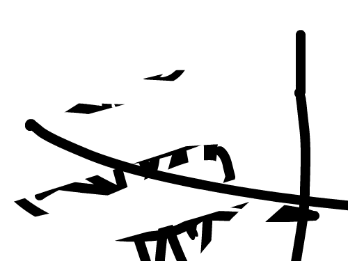 GSF GFDGZ : FSDG F AGFVC 스케치판 ,sketchpan