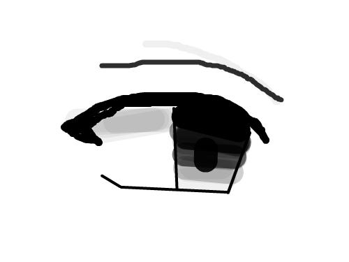 뭐징... : 스프당ㅇㅇㅇㅇ 스케치판 ,sketchpan