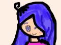 뿌에에 : 뿌에에(?) 스케치판 ,sketchpan
