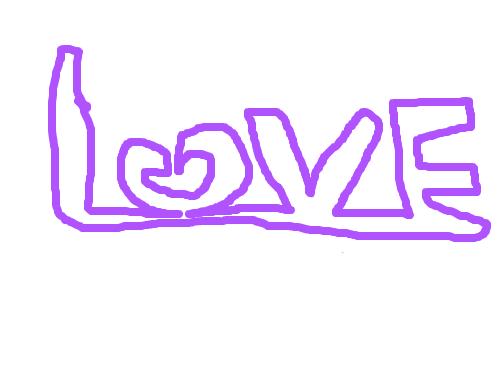 love : 몬가 이상 스케치판 ,sketchpan