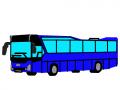 현대 유니버스 노블 EX : L엔진 H엔진 스케치판 ,sketchpan