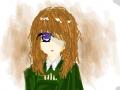 마우스 싫엉.. : 츤데레이면서 얀데레같은 이 기분적인느낌은 뭐징..;; 스케치판 ,sketchpan