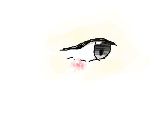 놔우담... : 와하하하하하핳 스케치판 ,sketchpan